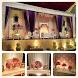 Wedding Stage Designs by Tushar Shingala