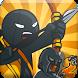 Tip Stick War Legacy 2 by vetoriouz