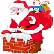 Santa & Presents by Rozen Software