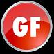 Gluten Free Scanner UK - Coeliac healthy diet by Scan Gluten Free