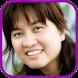 Singapore Property-Patsy Seah by NetProfitQuest Pte Ltd