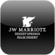 JW Marriott Desert Springs App by Virtual Concierge Software