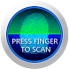 Fingerprint Lock Screen PRANK by InfoWork Tech