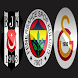 Spor Duvar Kağıtları Tny by Tny Hrz