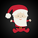 Christmas : Santa Jumper by B&F Prod