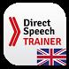 Nauka wymowy angielskiego by Direct Language App