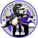 Baltimore Football Ravens Edition by Appness, LLC