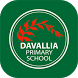 Davallia by Digistorm Education