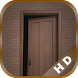 Can You Escape Mysterious Room by AA3 Studio/TT1 Studio/Tenn Studio
