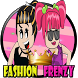 Tips for fashion frenzy roblox