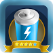 Battery Optimizer Saver by Mobile.Smartdev