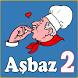 Aşbaz - 2 Yemək reseptləri by Anbrothersteam
