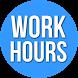 Work Hours by Kaarto Media