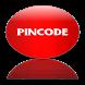 Pincode & Hospitals of India