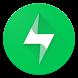 Electricity AMU