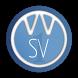 WT, Swedish Wikipedia Offline1 by TYO Lab