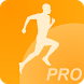Speed & Pace Calculator PRO by b3c.apps