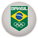 Delegação Time Brasil