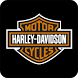 Test Rides App for H-D Dealer by Evecon Corp.