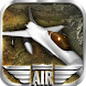 Modern Fighter Aircraft 3D by Oso Games