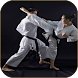 Karate lessons by Canada Dev Apps