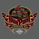 High Point Harley-Davidson by iMobileApp