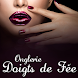 Onglerie Doigts de Fée by AppsVision 01