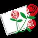 Colegio Las Rosas by Detecsys TI
