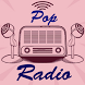 Pop Radio by azpen studio