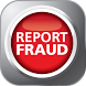 Be Fraud Aware by BC Securities Commission