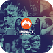 Impact Church App by Custom Church Apps