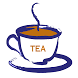 Tea Benefits by DiApps