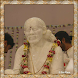 Shirdi Sai Bhakt Mandal