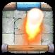 Brick Breaker Ball Free Game by Fluke Entertainment