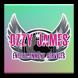 Ozzy James by appyli