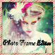 PicsArt Photo Frame Editor by Gripxtech Utilities