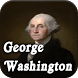Biography of George Washington by HistoryIsFun