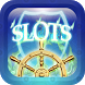 Hot Scatter Slots Free Casino by Vegas Casino Lucky Free Game