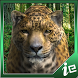 Flexible Leopard Simulator by iegames