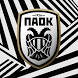 PAOK FC Official App by PAOK FC