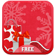 Christmas Decorations by Amazing Keyboard Themes