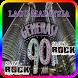 lagu malaysia 90an mp3 by Diana Dev