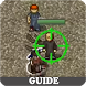 Guide Mini DAYZ by LUK