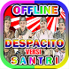 Ayo Mondok Versi Despacito | Offline by Media Maxtrones