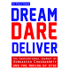 Dream Dare Deliver by DTDC Express Ltd