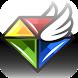 Diamond Glide by NerdWork Tech.