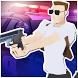 Super Cop by Net5 Apps