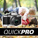 Guide to Olympus OM-D E-M10 by Netframes