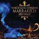 Marrakech Salsa Congress by ApplusMedia
