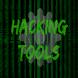 Hack Tools by Konsey Developer